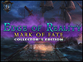 Edge of Reality - Mark of Fate Deluxe
