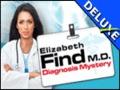 Elizabeth Find M.D. - Diagnosis Mystery