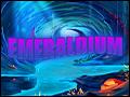 Emeraldium Deluxe