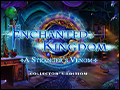 Enchanted Kingdom - A Stranger's Venom Deluxe