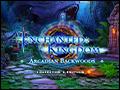 Enchanted Kingdom - Arcadian Backwoods Deluxe