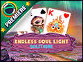 Endless Soul Light Solitaire Deluxe