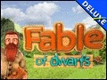 Fable of Dwarfs Deluxe