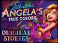 Fabulous - Angela's True Colors Deluxe