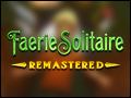 Faerie Solitaire Remastered Deluxe