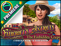 Faircroft's Antiques - The Forbidden Crypt Deluxe