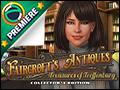 Faircroft's Antiques - Treasures of Treffenburg Deluxe