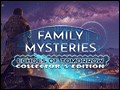Family Mysteries - Echoes of Tomorrow Deluxe