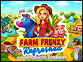 Farm Frenzy Refreshed Deluxe