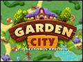 Garden City Deluxe