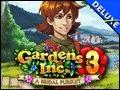 Gardens Inc. 3 - Bridal Pursuit Deluxe