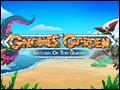 Gnomes Garden - Return of the Queen Deluxe