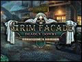 Grim Facade - A Deadly Dowry Deluxe