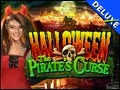 Halloween 2 - The Pirates Curse Deluxe