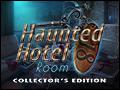 Haunted Hotel - Room 18 Deluxe