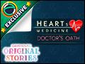 Heart's Medicine - Doctor's Oath Deluxe