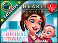 Heart's Medicine - Season One Remastered Edition