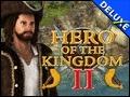 Hero of the Kingdom II Deluxe