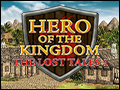 Hero of the Kingdom - The Lost Tales 1 Deluxe