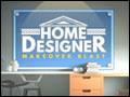 Home Designer - Makeover Blast Deluxe