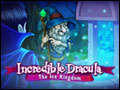 Incredible Dracula - The Ice Kingdom Deluxe