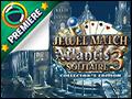 Jewel Match Atlantis Solitaire 3 Deluxe