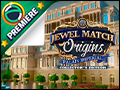 Jewel Match Origins - Palais Imperial Deluxe