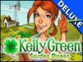 Kelly Green - Garden Queen