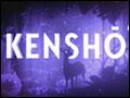 Kensho Deluxe