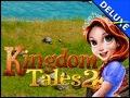 Kingdom Tales 2 Deluxe