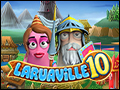 Laruaville 10 Deluxe