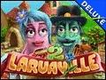 Laruaville 2 Deluxe