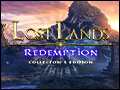 Lost Lands - Redemption Deluxe