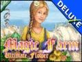Magic Farm 3 - Ultimate Flower