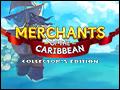 Merchants of the Caribbean Deluxe