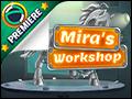 Mira's Workshop Deluxe