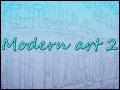 Modern Art 2 Deluxe