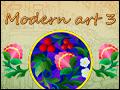 Modern Art 3 Deluxe
