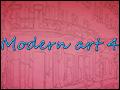 Modern Art 4 Deluxe