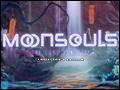 Moonsouls - The Lost Sanctum Deluxe