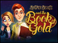 Mortimer Beckett and the Book of Gold Deluxe