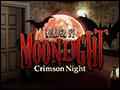 Murder by Moonlight - Crimson Night Deluxe