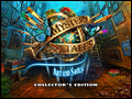 Mystery Tales - Art and Souls Deluxe