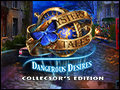 Mystery Tales - Dangerous Desires Deluxe