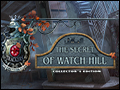 Mystery Trackers - The Secret of Watch Hill Deluxe