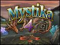 Mystika 4 - Dark Omens Deluxe