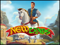 New Lands Deluxe
