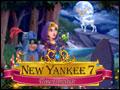 New Yankee 7 - Deer Hunters Deluxe