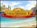 New Yankee 8 - Journey of Odysseus Deluxe