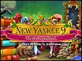 New Yankee 9 - The Evil Spellbook Deluxe